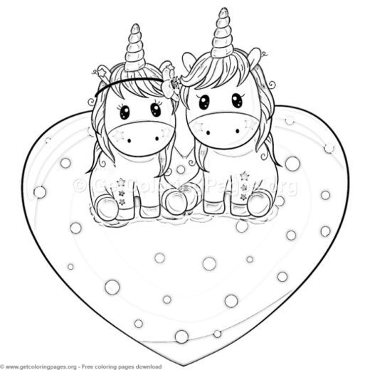 Unicorn Coloring Pages Super Coloring Page 9 Getcoloringpages Org Unicorn Coloring Pages Coloring Pages Super Coloring Pages
