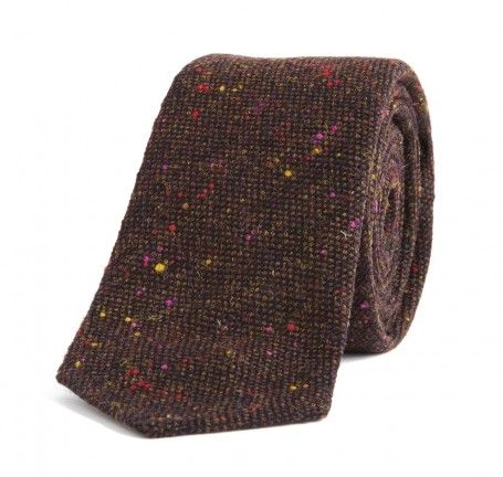general knot & co. tie