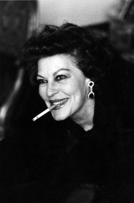 Nancy Sinatra Golden Nancy Sinatra