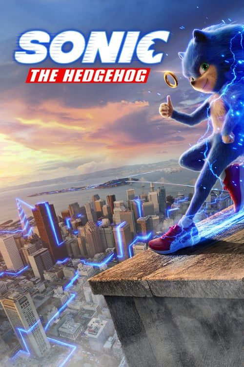 Watch Sonic The Hedgehog Free Full Movie Download Sonic The Hedgehog Full English Full Movie Watch Online Film Baru Kissing Booth Film