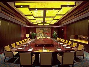Howard Johnson Tropical Garden Plaza Kunming - http://chinamegatravel.com/howard-johnson-tropical-garden-plaza-kunming/