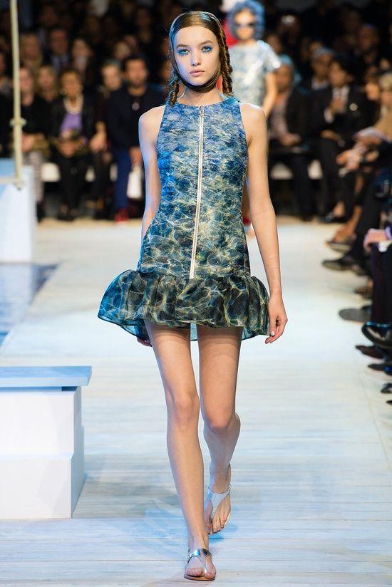 Busque vestidos de primera calidad? Comprar vestidos de Fobuy@com,  disfrutando de gran precio y servicio al cliente satisfecho.