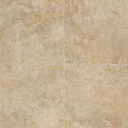 Pool bath floor tile daltile alessi dorato al06 13x13 for 13x13 floor tiles