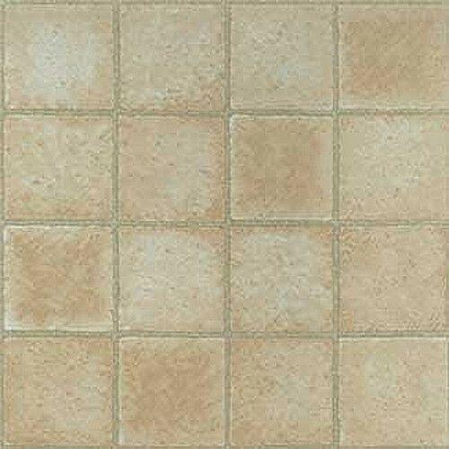 Details About Mosaic Beige Vinyl Floor Tiles 20 Pcs Self Adhesive Actual 12 X 12 Vinyl Flooring Vinyl Tiles Tile Floor