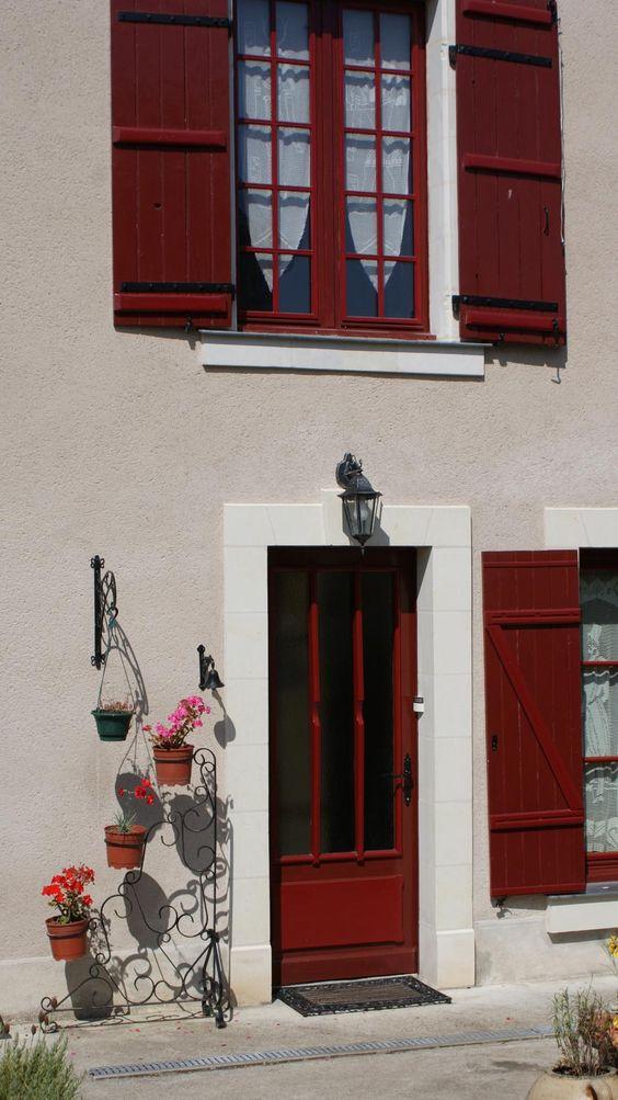 peintre décorateur,Angers,Chalonnes sur Loire,Cholet.
