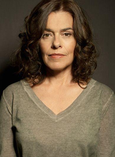 Leonor Alcácer