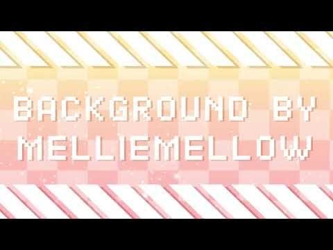 Valuable Meme Free Background Youtube Meme Background Background Memes