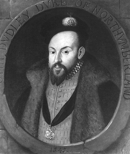 -John Dudley, Duke of Northumberland: Tudor History, British History, Son Guilford, Lady Jane Grey, Tudor Life, History Tudor England, Uk History Lady Jane, Son Dudley