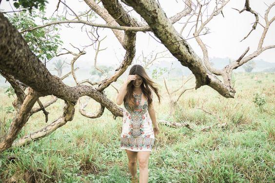 Renata Marques » Blog | Juliana Kneipp Fotografia