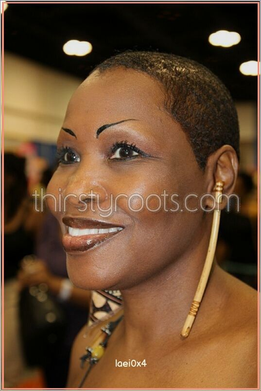 Adjustable Crystal Double Heart Bow Bilezik In 2020 Womens Hairstyles Hair Styles Hair Waves