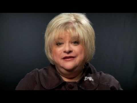 Joan Scheiner, Sarcoma - Sylvester Survivor Stories - General Information: Cancer - Sylvester Comprehensive Cancer Center