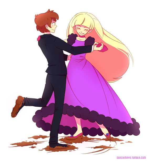 Gravity Falls Ship It And Dipper Pacifica On Pinterest