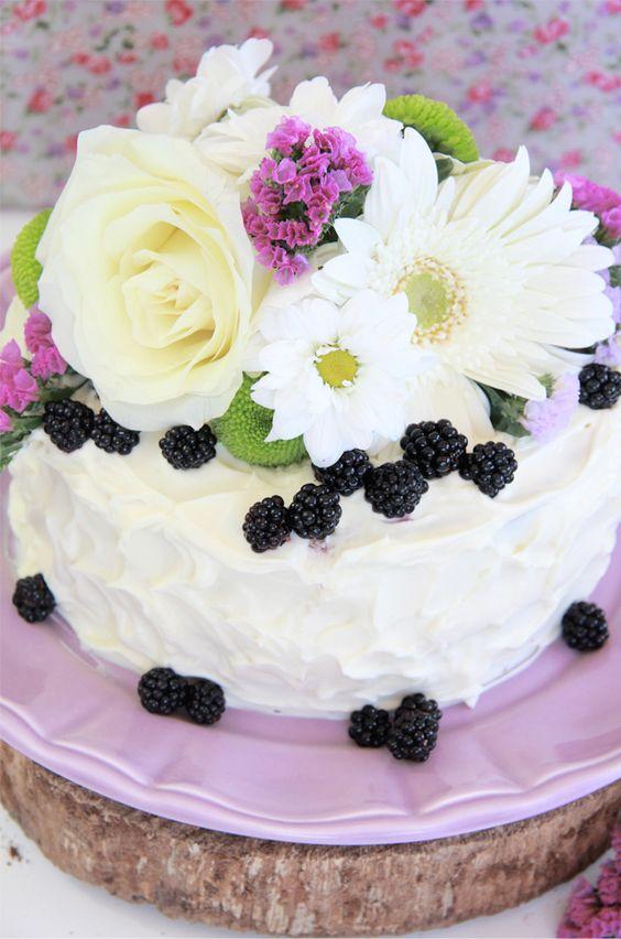 Beautiful- http://dulcesentimiento.com/wp-content/uploads/2013/11/Cake-Pops-corazon-azucar.jpg