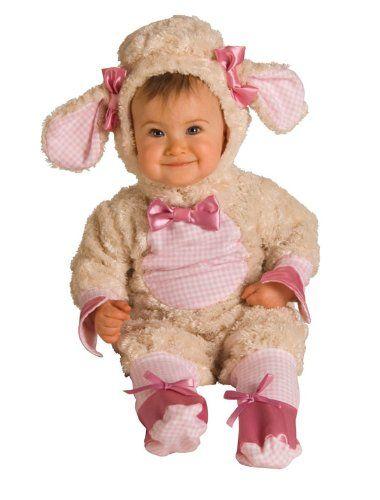 ملابس شتوية للأطفال طقم ملابس اطفال جديدة Baby Girl Halloween Costumes Baby Girl Halloween Baby First Halloween