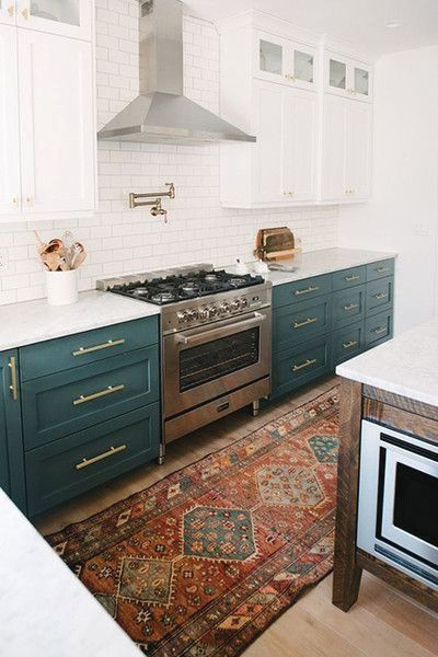 Kitchen Cabinet Hardware Ideas Pinterest And Pics Of Maple Spice Kitchen Cabinet Cabi Beautiful Kitchen Cabinets Best Kitchen Cabinets Kitchen Cabinet Colors