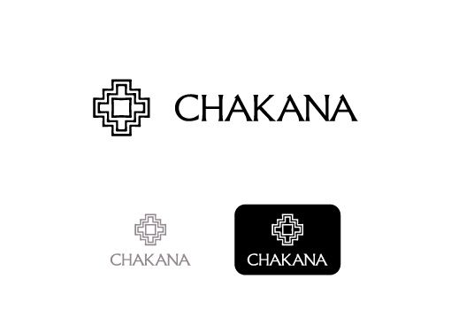 chakana inca cross tattoo pinterest crosses. Black Bedroom Furniture Sets. Home Design Ideas