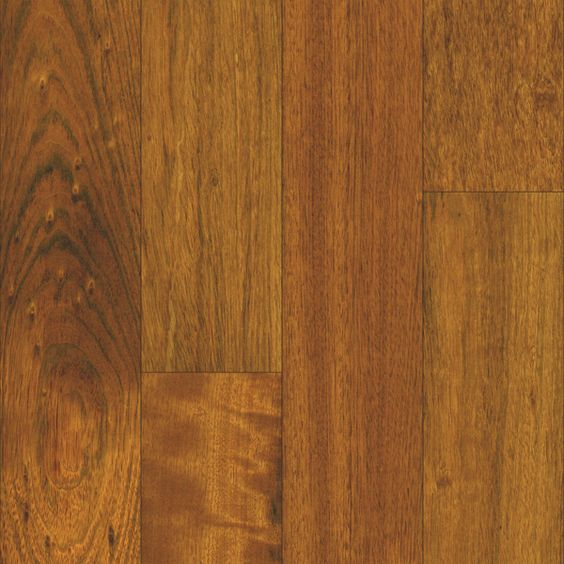 Robina hardwood 1 2 thick 5 wide click together for Robina laminate flooring
