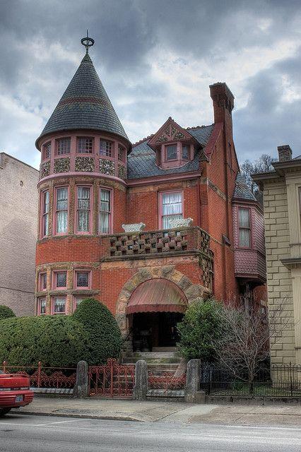 Pinterest the world s catalog of ideas for Kentucky dream homes floor plans