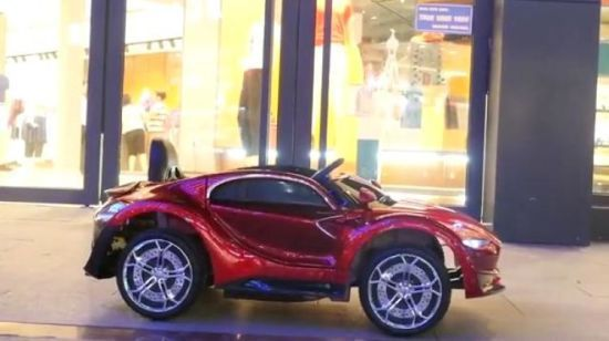 12v Cheap Kids Electric Cars From China China Car Electric Cars