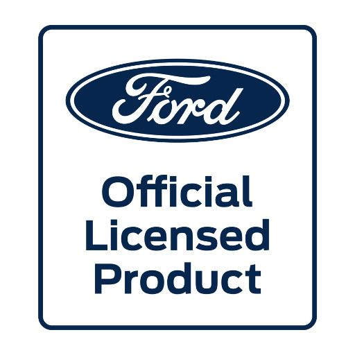 Ford Fanmerch Ford Logo Ford Mustang Logo Ford Emblem