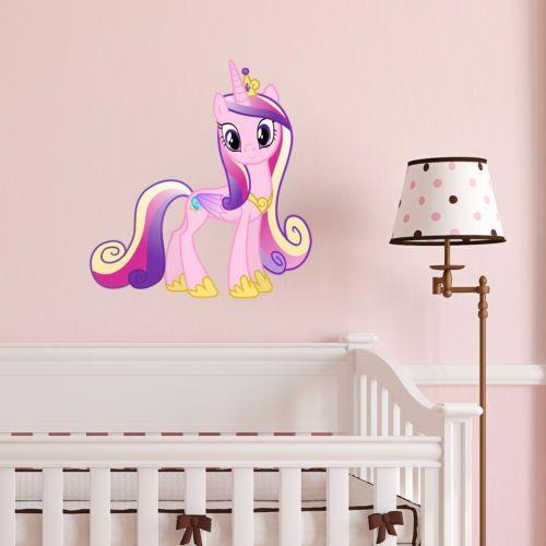 Rainbow Unicorn Vinyl Wall Sticker Decal Living Room Kids Nursery DIY Deco#ric