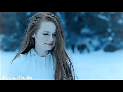Pin Em Video Romanticos