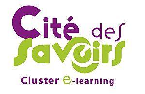 Logo-Cite-des-Savoirs