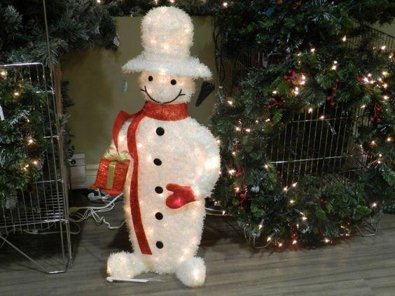 christmas_market_vigneault_5