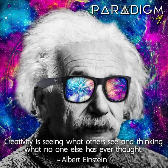 #higherconsciousness #love #life #light #innerpeace #positivevibes #meditation #universe #yoga #zen #creative #digitalart #chakras #truth  #mindfulness #thirdeye #knowledge #consciousness #spiritual #beyourself #alberteinstein #paradigmbysg #spiritualgrowth #awareness