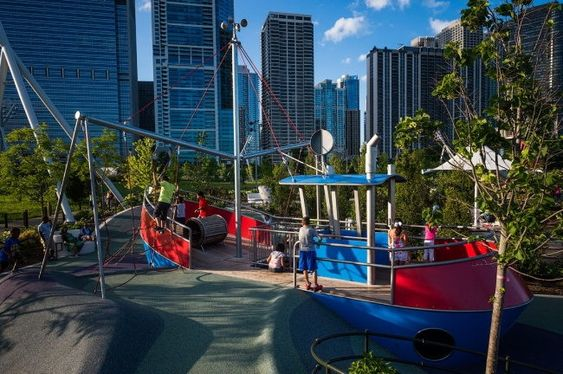 11 εντυπωσιακές πόλεις που θα έπρεπε να δεις πως ζουν οι κάτοικοι
