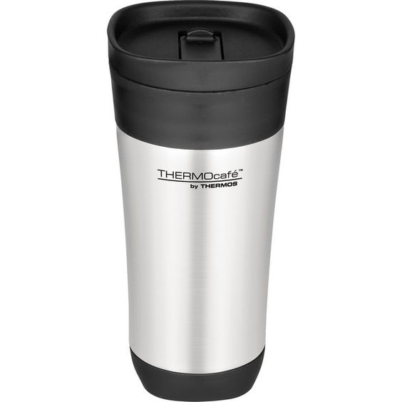 Thermos 16 Oz Stainless Steel Travel Tumbler #homegoods #homegoodslamps #homesgoods #homegoodscomforters #luxuryhomegoods #homeandgoods #homegoodssofa #homegoodsart #uniquehomegoods #homegoodslighting #homegoodsproducts #homegoodscouches #homegoodsbedspreads #tjhomegoods #homegoodssofas #designerhomegoods #homegoodswarehouse #findhomegoods #modernhomegoods #thehomegoods #homegoodsartwork #homegoodsprices #homegoodsdeals #homegoodslamp #homegoodscatalogues #homegoodscouch…