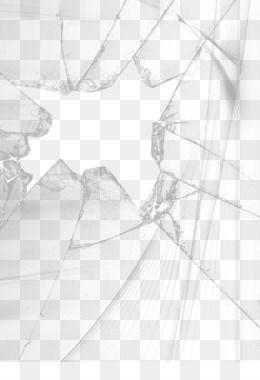 Download Computer File Broken Glass Texture Adesivos Para Fotos Fotos De Florestas Imagens Png Tumblr