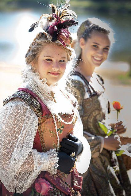Louisiana Renaissance Festival 2013 | Flickr - Photo Sharing!