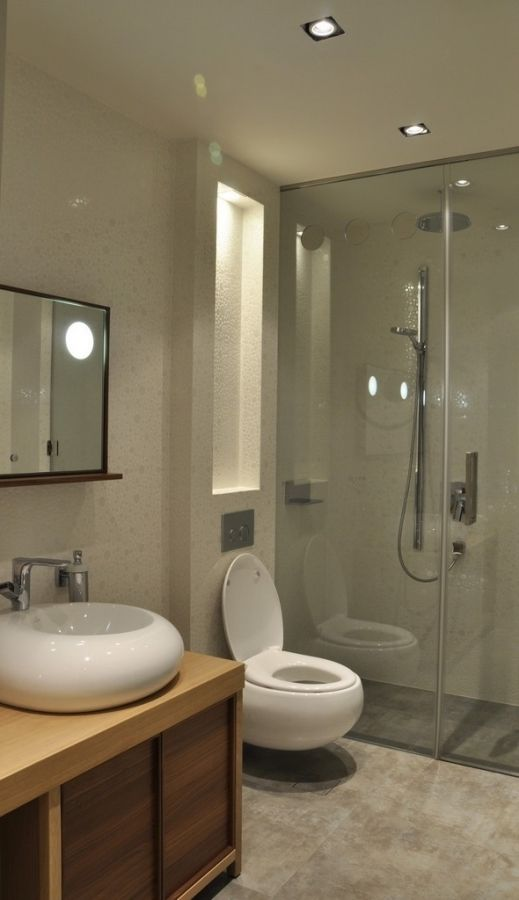 Elegant And Also Gorgeous Indian Bathroom Designs Pictures Intended With Regard To The Most Stylish Small Bathroom Interior Bathroom Design Minimalist Bathroom Small bathroom indian bathroom designs