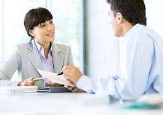 Vorstellungsgespräch: Die optimale Vorbereitung http://www.focus.de/finanzen/karriere/bewerbung/vorstellungsgespraech/jobinterview_aid_24993.html
