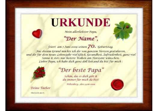 Https Xn Geburtstags Wnsche Y6b Org Schoene Kurz Liebe Geburtstagswuensche Fuer Papa Mit Bilder