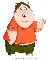 clipart four fat farmers - Google Search