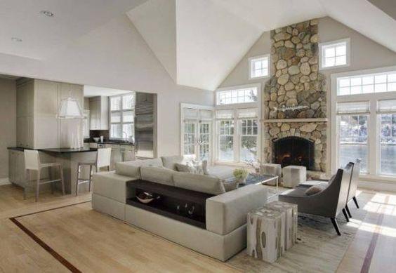 Chatham Retreat-Marthas Vineyard Interior Design-03-1 Kindesign