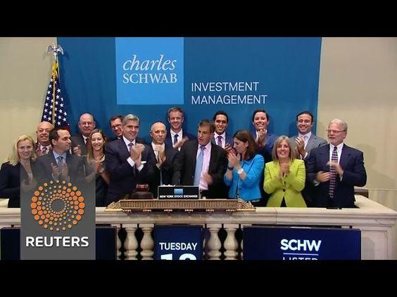 Drop in oil sends Wall Street sliding