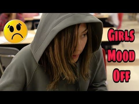 Girls Mood Off Status Heart Touching Music Hollywood Whatsapp Status Youtube Mood Off Images Hollywood Songs Song Status