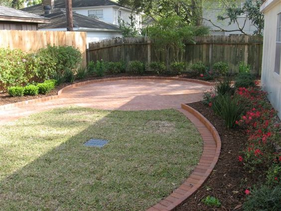 http://www.lairdlandscaping.com/images/IMG_0378.jpg
