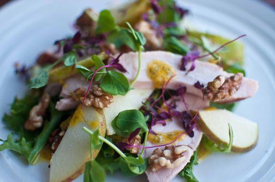 ... smoked chicken salad chicken salads dressing salads apples chicken