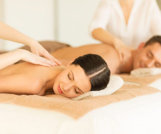 Sandwich Massage In Bangalore Couples Massage Massage Therapy Massage Envy