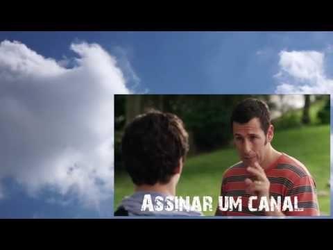 Gente Grande 2 Assistir Completo Dublado Portugues Youtube