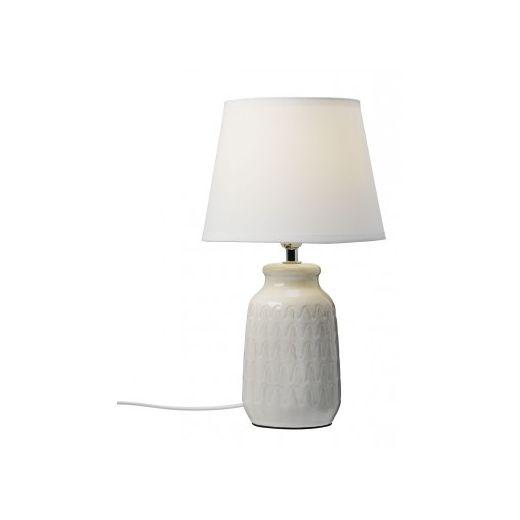 Sinus Bordslampa   lampa vardagsrum   Pinterest