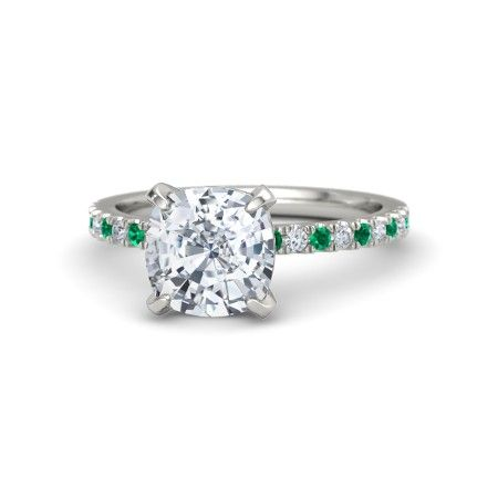 Dream ring right there