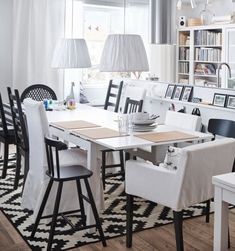 Image Gallery Ikea Online Catalogue Uae