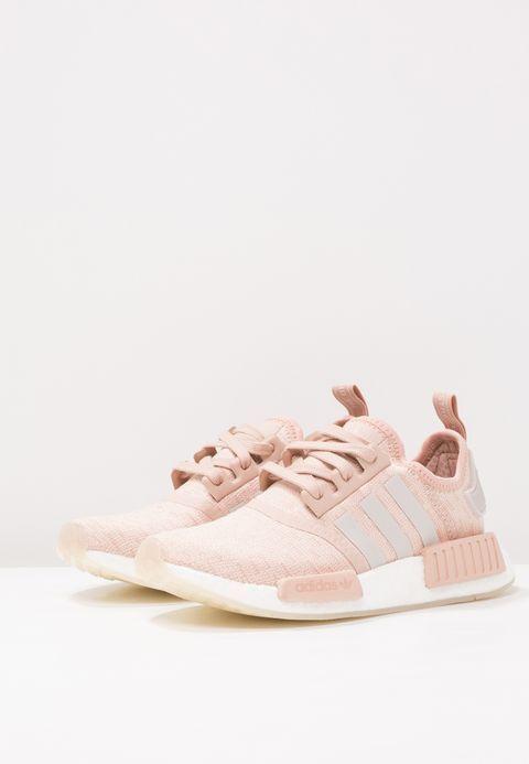 Sneakers, Adidas nmds, Adidas