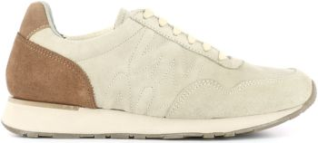 ND90 MULTI LEATHER PIEDRA MIXED/ WALKY