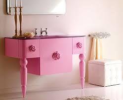 Resultado de imagem para casa decorada    em rosa moveis